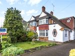 Thumbnail for sale in Cardinal Road, Ruislip, Middlesex