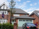 Thumbnail for sale in Heath Road, Liverpool