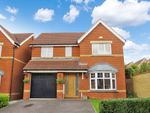 Thumbnail for sale in Regent Drive, Billericay