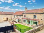 Thumbnail for sale in Womersley, Doncaster