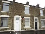 Thumbnail to rent in Crossley Street, Shaw, Oldham