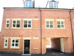 Thumbnail to rent in Oak Street, Leicester