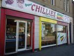 Thumbnail for sale in Main Street, Falkirk