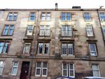 Thumbnail to rent in West Graham Street, Glasgow