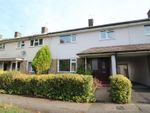Thumbnail to rent in Saffron Lane, Gadebridge, Hemel Hempstead
