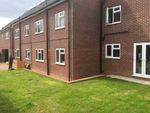 Thumbnail to rent in Thorneycroft Lane, Wednesfield, Wolverhampton, West Midlands