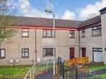 Thumbnail to rent in Hill Street, Lisburn