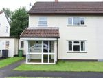 Thumbnail to rent in Greenmill Road, Longtown, Carlisle