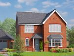 Thumbnail for sale in The Chatsworth, Erddig Place, Wrexham