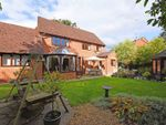 Thumbnail for sale in Oak Drive, Burghfield Common, Reading