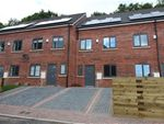 Thumbnail to rent in Berrystorth Close, Gleadless, Sheffield