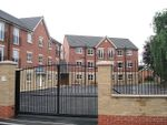 Thumbnail to rent in Hazel Court, Drage Street, Derby
