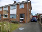 Thumbnail to rent in Vale View Estate, Llay, Wrexham