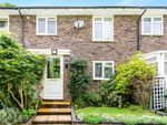 Thumbnail for sale in Austen Close, Abbotts Barton, Winchester