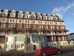Thumbnail to rent in The Sackville, De La Warr Parade, Bexhill-On-Sea