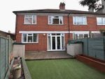 Thumbnail for sale in London Road, Bromley