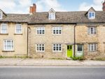 Thumbnail for sale in West End, Witney