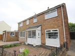 Thumbnail for sale in Morley Road, Blackpool