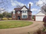 Thumbnail for sale in Station Road, Haughton, Stafford