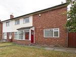 Thumbnail for sale in Abberley Road, Hunts Cross, Liverpool