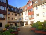 Thumbnail to rent in Cavendish Court, Norwich