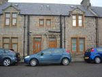 Thumbnail to rent in Queen Street, Lossiemouth