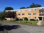 Thumbnail to rent in Trident Close, Sutton Coldfield