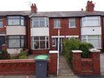 Thumbnail to rent in Stoke Avenue, Blackpool, Lancashire