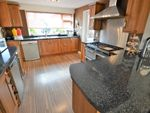 Thumbnail to rent in Elizabeth Road, Fleckney, Leicester