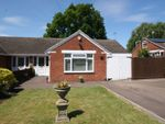 Thumbnail for sale in Mostham Place, Brockworth, Gloucester
