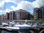 Thumbnail to rent in Weavers House, Marina