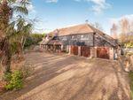 Thumbnail for sale in Glynleigh Road, Hankham, Pevensey