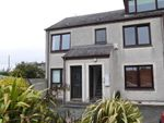 Thumbnail to rent in Ladykirk Road, Prestwick