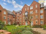 Thumbnail for sale in Riverway Court, Norwich