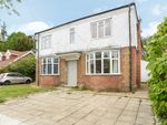 Thumbnail to rent in Peperharow Road, Godalming