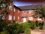 Thumbnail to rent in Lucas Court, Leamington Spa