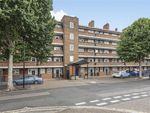 Thumbnail to rent in Reardon Street, London