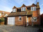 Thumbnail for sale in Kingszett, Lower Quinton, Stratford-Upon-Avon