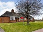 Thumbnail for sale in Sir Malcolm Stewart Homes, Stewartby, Bedford