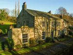 Thumbnail for sale in Leeds Road, Shibden, Halifax, West Yorkshire