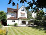 Thumbnail to rent in Ridgway Gardens, Wimbledon Village