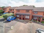 Thumbnail to rent in Ilex Close, Exeter
