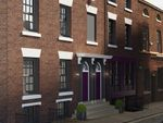 Thumbnail to rent in York House, York Road, Liverpool