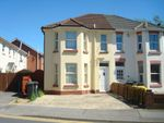 Thumbnail to rent in Bennett Road, Bournemouth