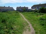 Thumbnail for sale in Croft Avenue, Hakin, Milford Haven