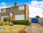 Thumbnail for sale in Ripley Road, Willesborough, Ashford, Kent