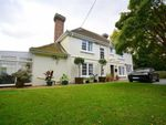 Thumbnail for sale in Shottendane Road, Birchington, Kent