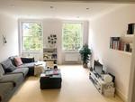 Thumbnail to rent in Dorset Square, Marylebone
