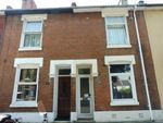 Thumbnail to rent in Newcome Road, Portsmouth