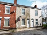 Thumbnail to rent in Hague Avenue, Renishaw, Sheffield